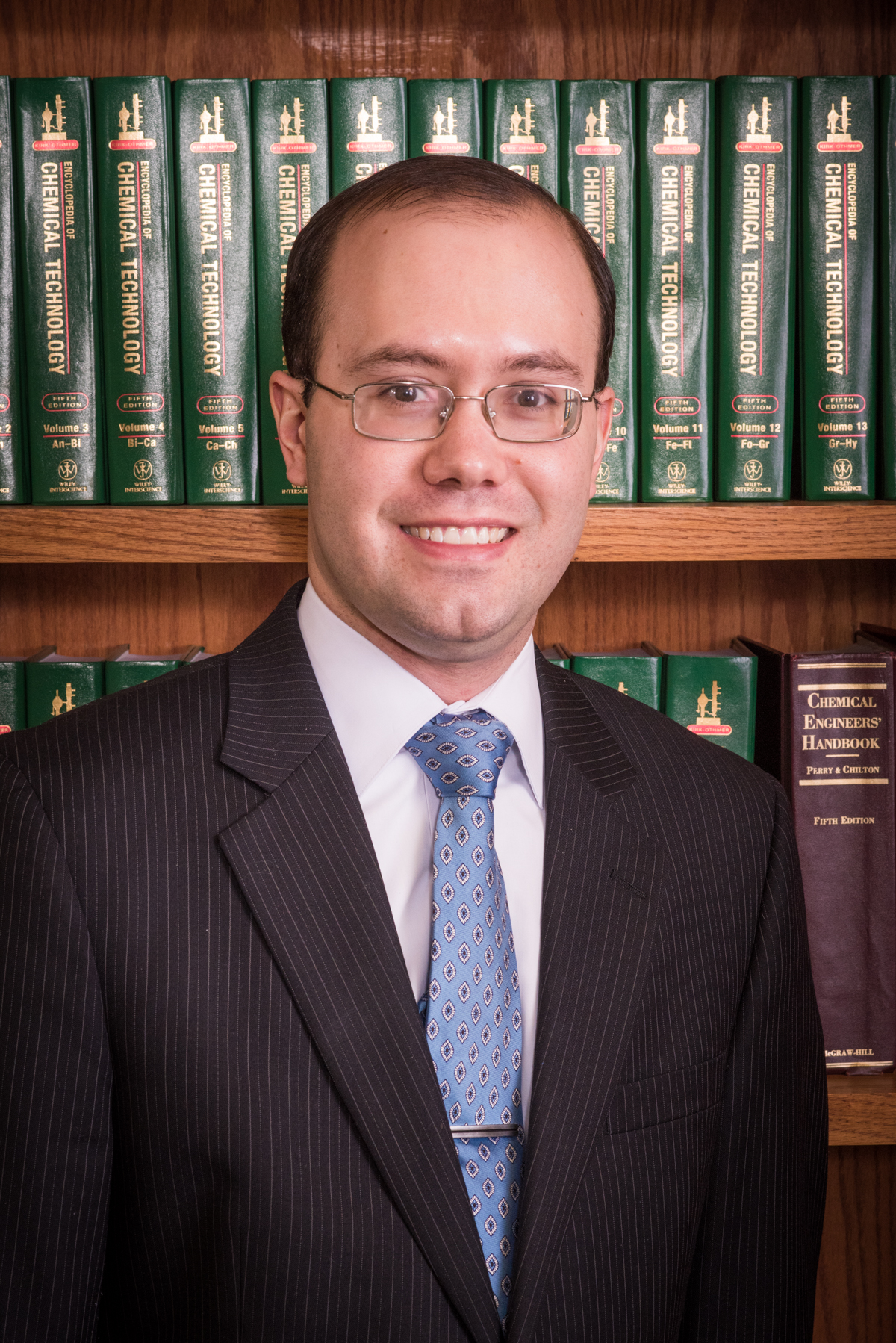 Jeffrey Banyas